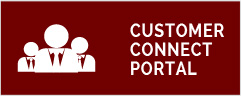 CustomerConnectPortal