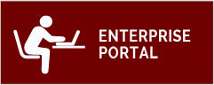 EnterprisePortal