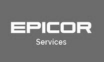 Epicor Services