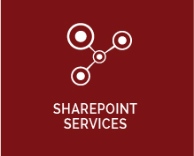 SharepointServices