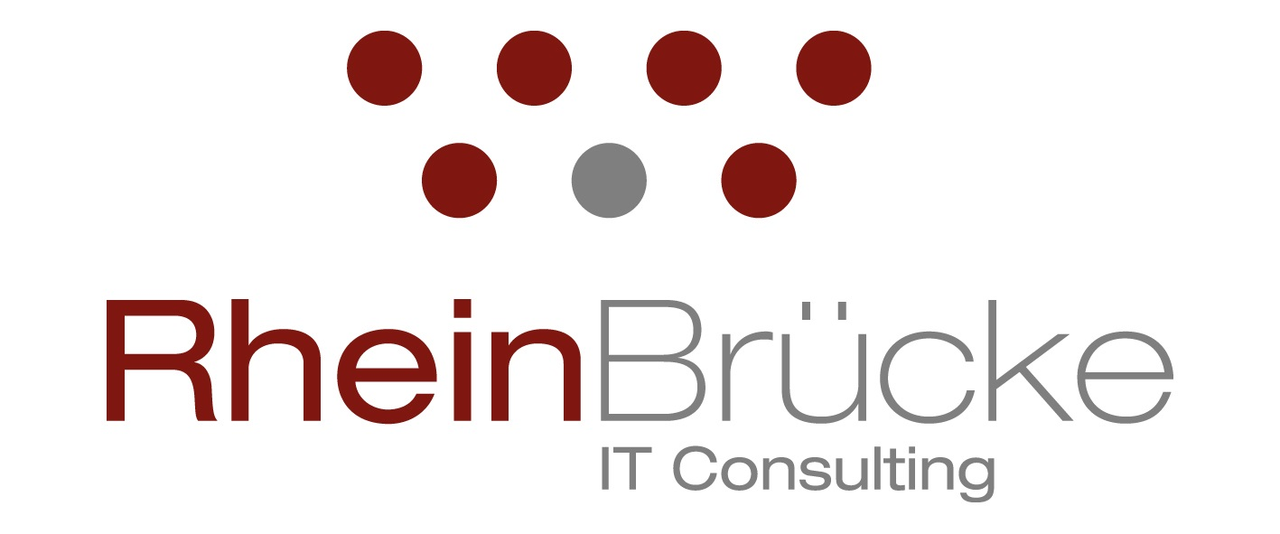 RheinBrucke IT Consulting